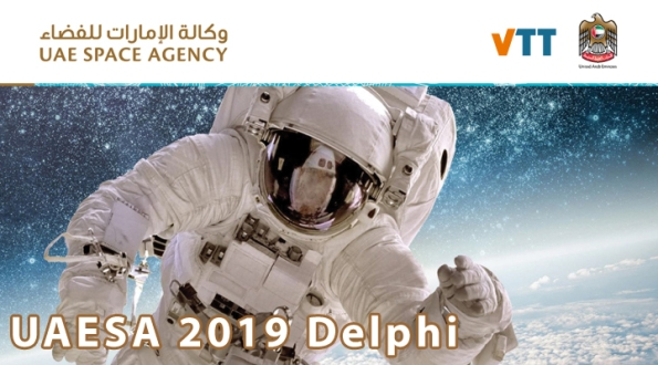 UAESA_Delphi_cover_image